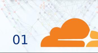 Instalar CDN de cloudflare en una pagina de bluehost ☁️