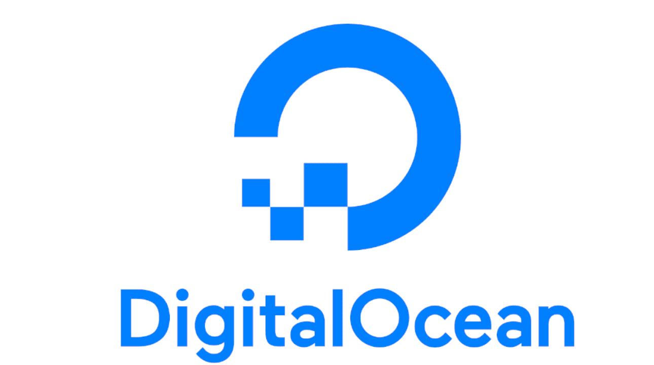 Servidor de base de datos de mysql en digitalocean ?