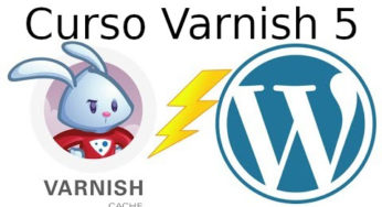 Instalar y configurar varnish 4 en digitalocean ⚡!!