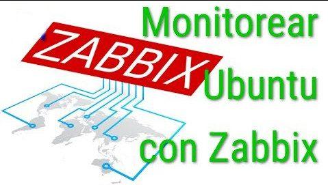 Instalar agente de zabbix en ubuntu 16.04 ?