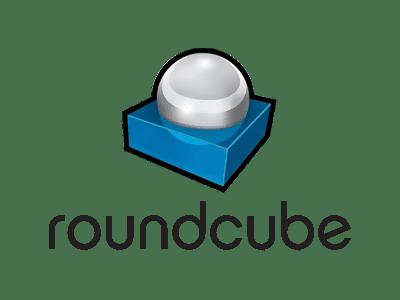 ISPconfig Instalar roundcube ✉️