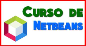 Instalar Netbeans 9 en Windows 10 ?