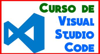 Instalar Visual Studio Code en Ubuntu 18.04 ?