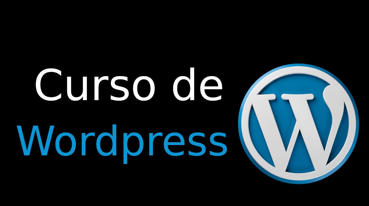 Subir articulos de prueba a WordPress