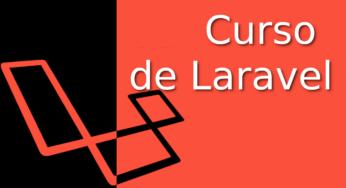 03.-Laravel Tutorial en Español [Instalar en Ubuntu] ¡¡En tiempo récord⚡!!