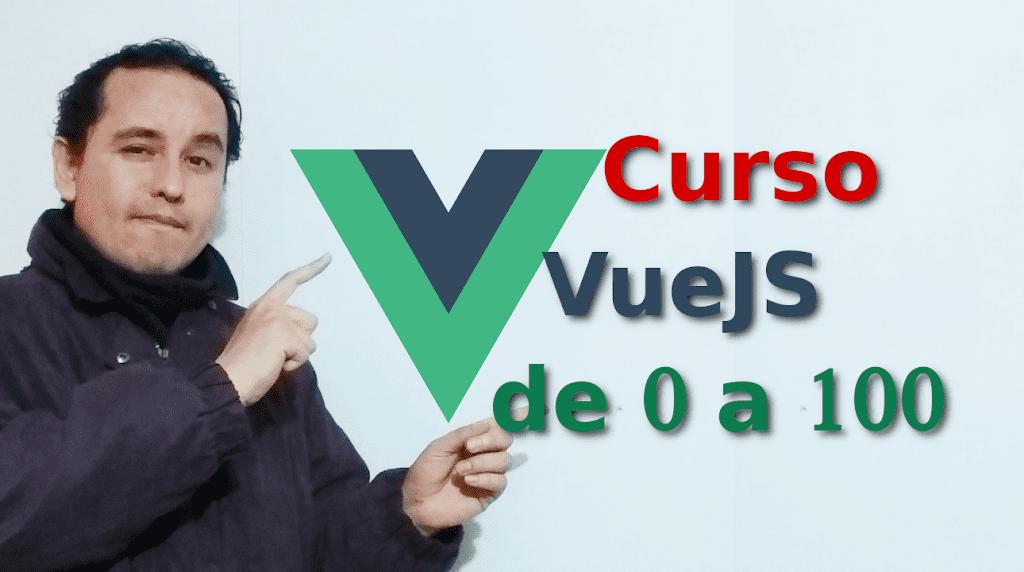 02.-Vue js 2 tutorial español ? [arreglos, objetos y links]