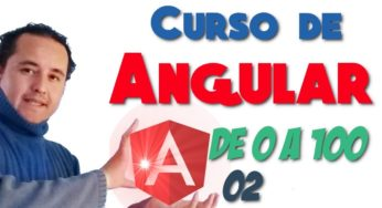 Angular?[02.- Instalar? angular en Windows 10]