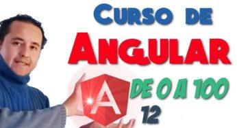 Angular ?[12.-ngClass]