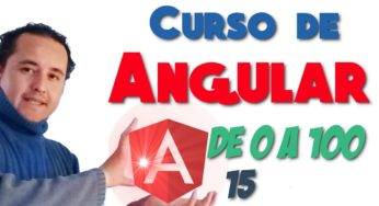 Angular ?[15.-Routing 2da parte]
