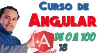 Angular ?[18.-CRUD Angular con Firebase]