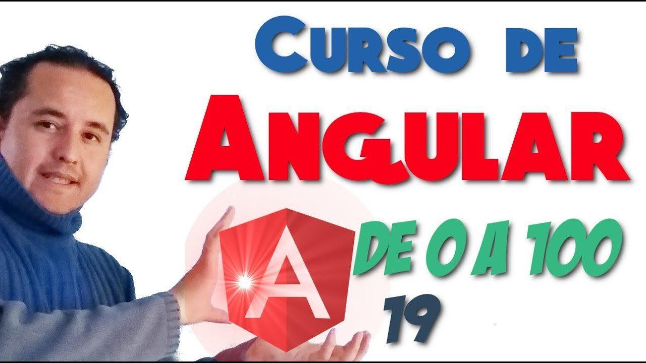 Angular ?[19.-CRUD Angular con Firebase y Servicios]
