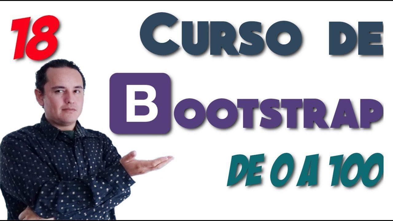 18.- Bootstrap? de 0 a 100 [Tooltip]