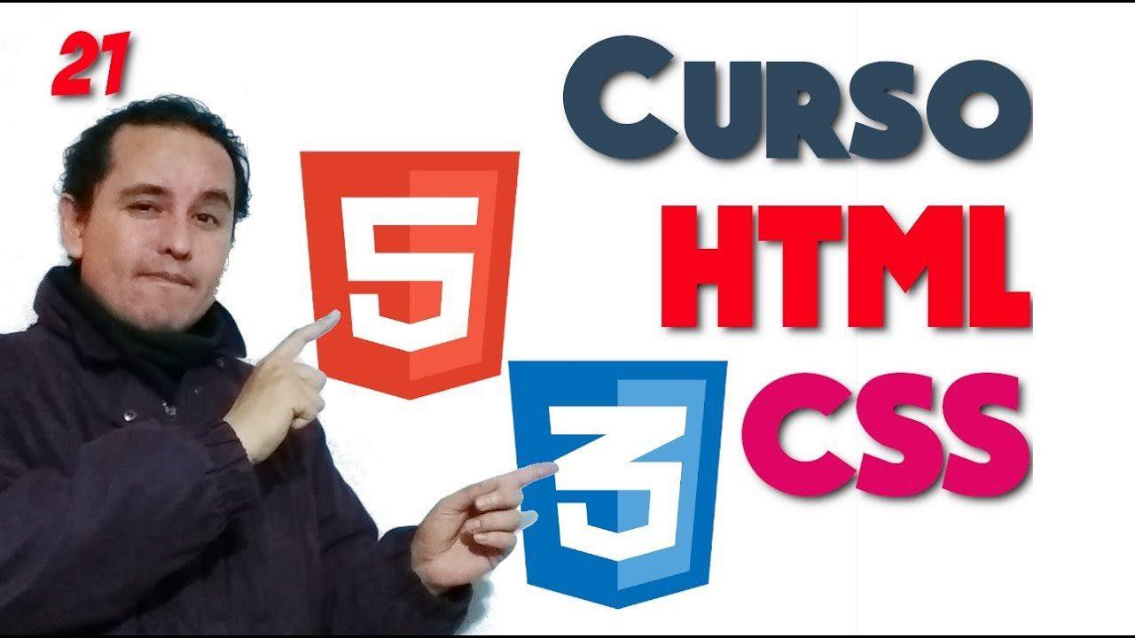 21- HTML y CSS de 0 a 100 [ Tabla de precios bordes redondeados y con sombra ]?