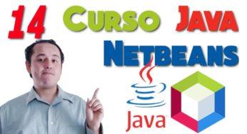 Curso de Java Netbeans Completo☕ [14.- Ejercicio- Sumar productos y redondear la venta]