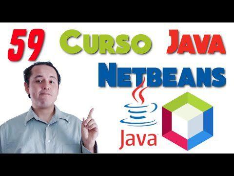 Curso de Java Netbeans Completo☕ [59.- (Programación Orientada a Objetos) Sobreescritura de metodos]