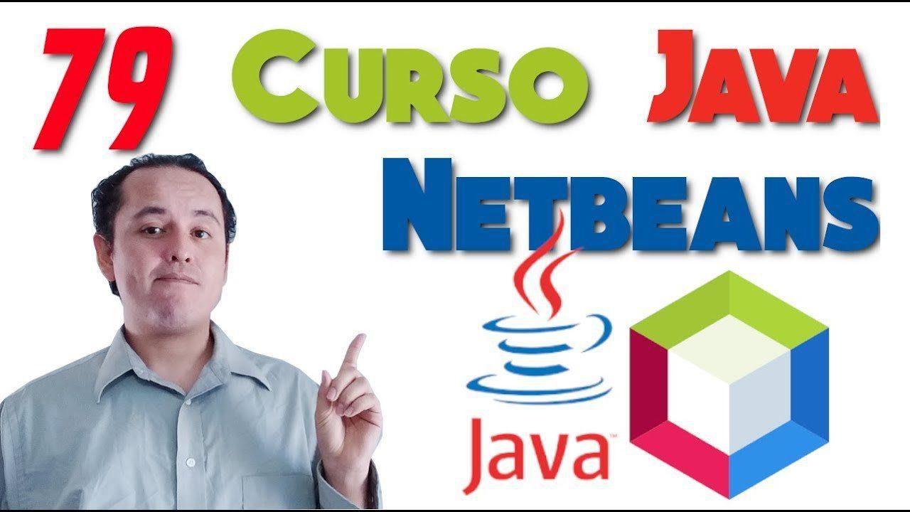 Curso de Java Netbeans Completo☕ [79.- Agrear imágenes a nuestras etiquetas (jlabel + images)]