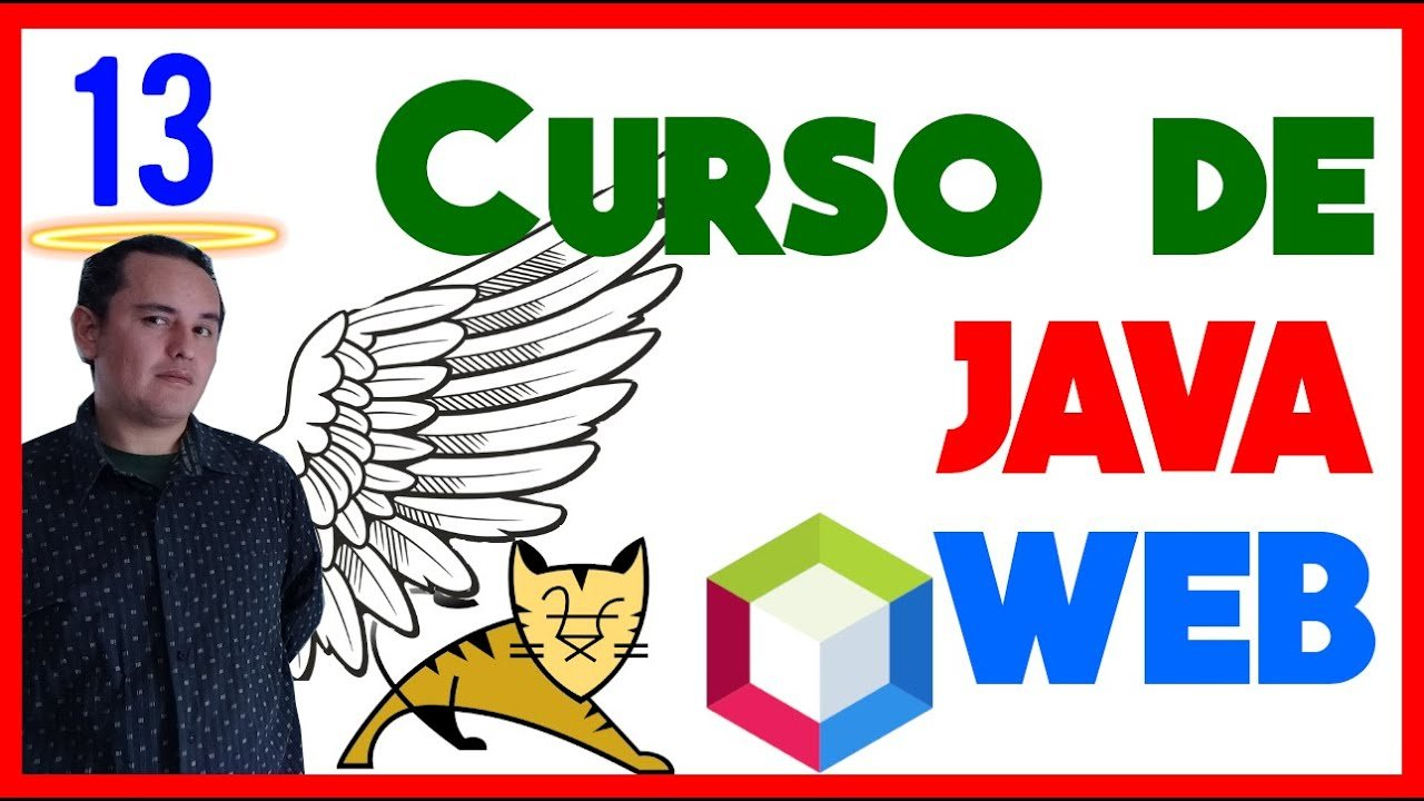 Java Web desde cero en Netbeans ☁️[12.- JSP y MySQL borrar registros]