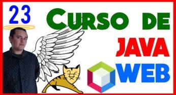 Java Web desde cero en Netbeans ☁️[23.- Instalar sqlmap en Windows 10 y hacer sql injection ?]