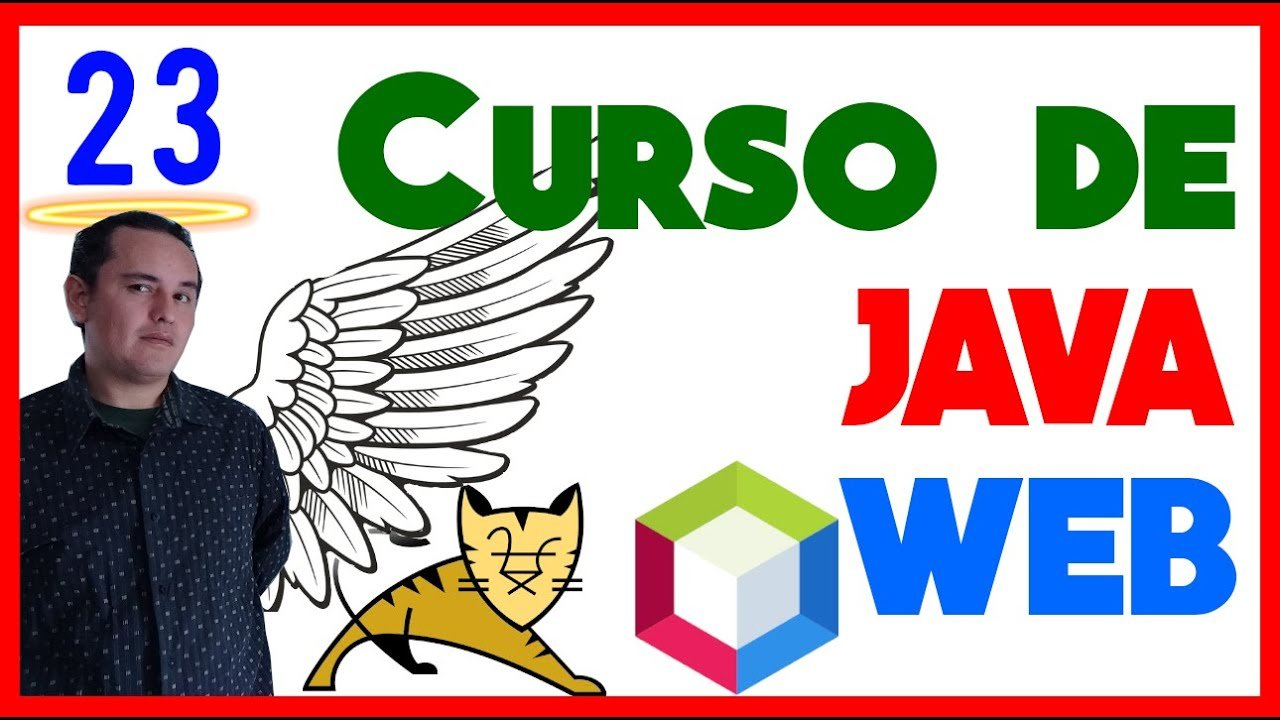 Java Web desde cero en Netbeans ☁️[23.- Instalar sqlmap en Windows 10 y hacer sql injection ?]