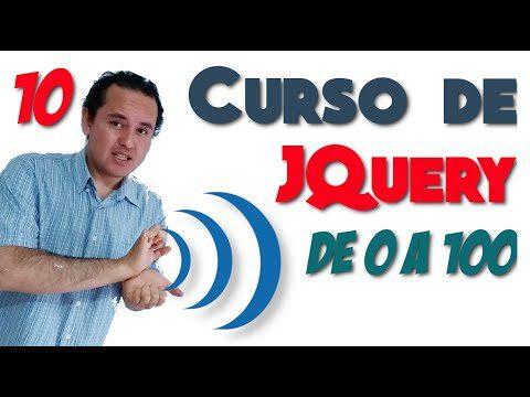 10.- Jquery? de 0 a 100 [pluging Carousel/slide]
