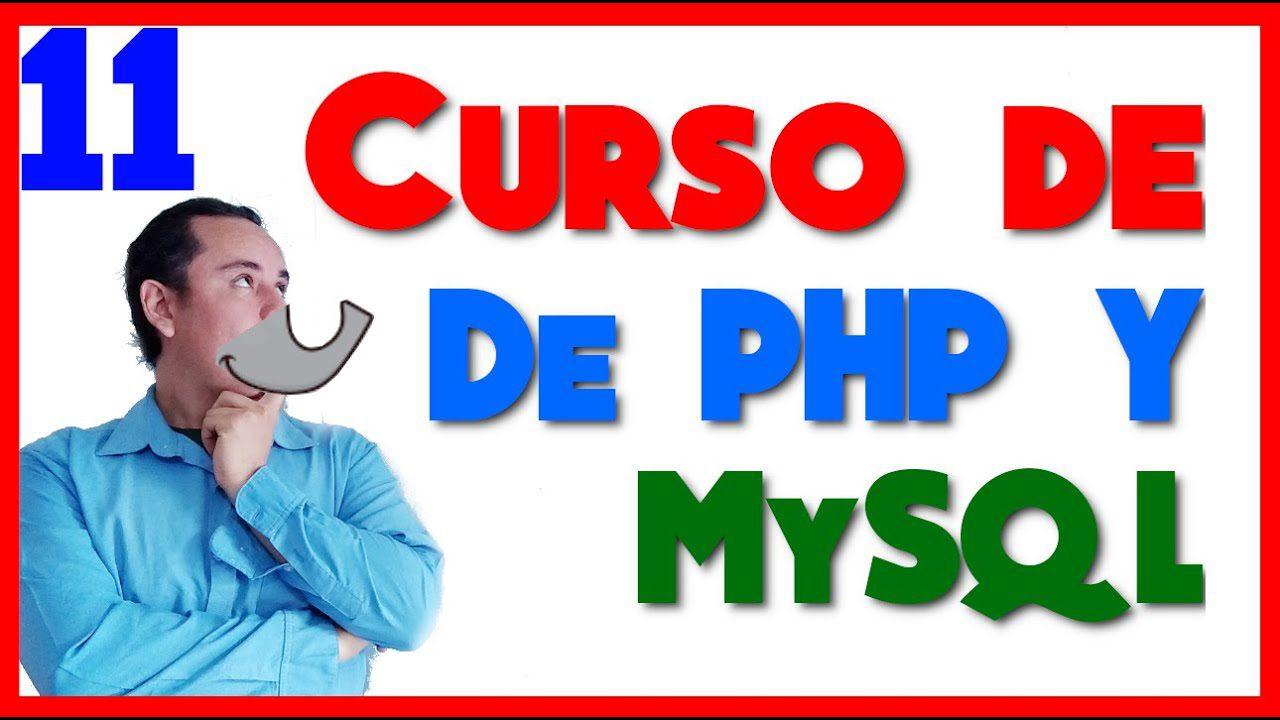Curso de PHP? y MySql? [11.- Operadore spaceship o nave espacial]