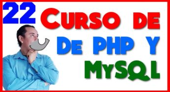 Curso de PHP? y MySql? [22.- Switch case]