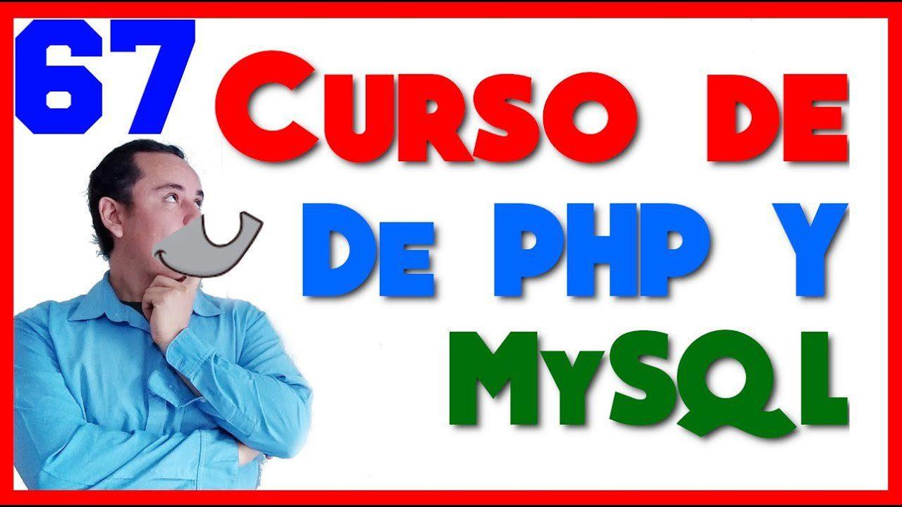 Curso de PHP🐘 y MySql🐬 [67.- Buscar paginas web vulnerables hechas en PHP ]