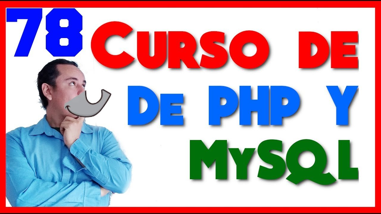 Curso de PHP🐘 y MySql🐬 [78.- ¿Que es una cookie🍪 en PHP?]