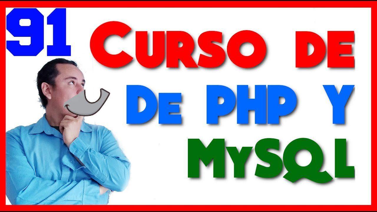 Curso de PHP🐘 y MySql🐬 [91.- Imprimir datos de MySQL con DomPDF]