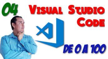Visual Studio Code ? Review [04.- Temas más populares]