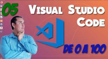 Visual Studio Code ? Review [05.- Debug php con xdebug en Ubuntu 18.04]