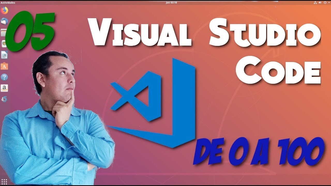 Visual Studio Code ? Review [05.- Debug php con xdebug en Ubuntu 18.04]