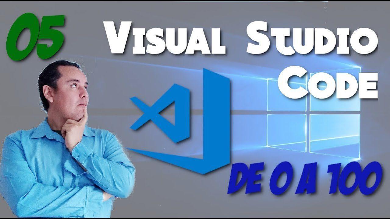 Visual Studio Code ? Review [05.- Debug php con xdebug en Windows 10]