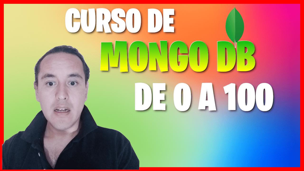 Qué es Mongodb (Curso de MongoDB [01])