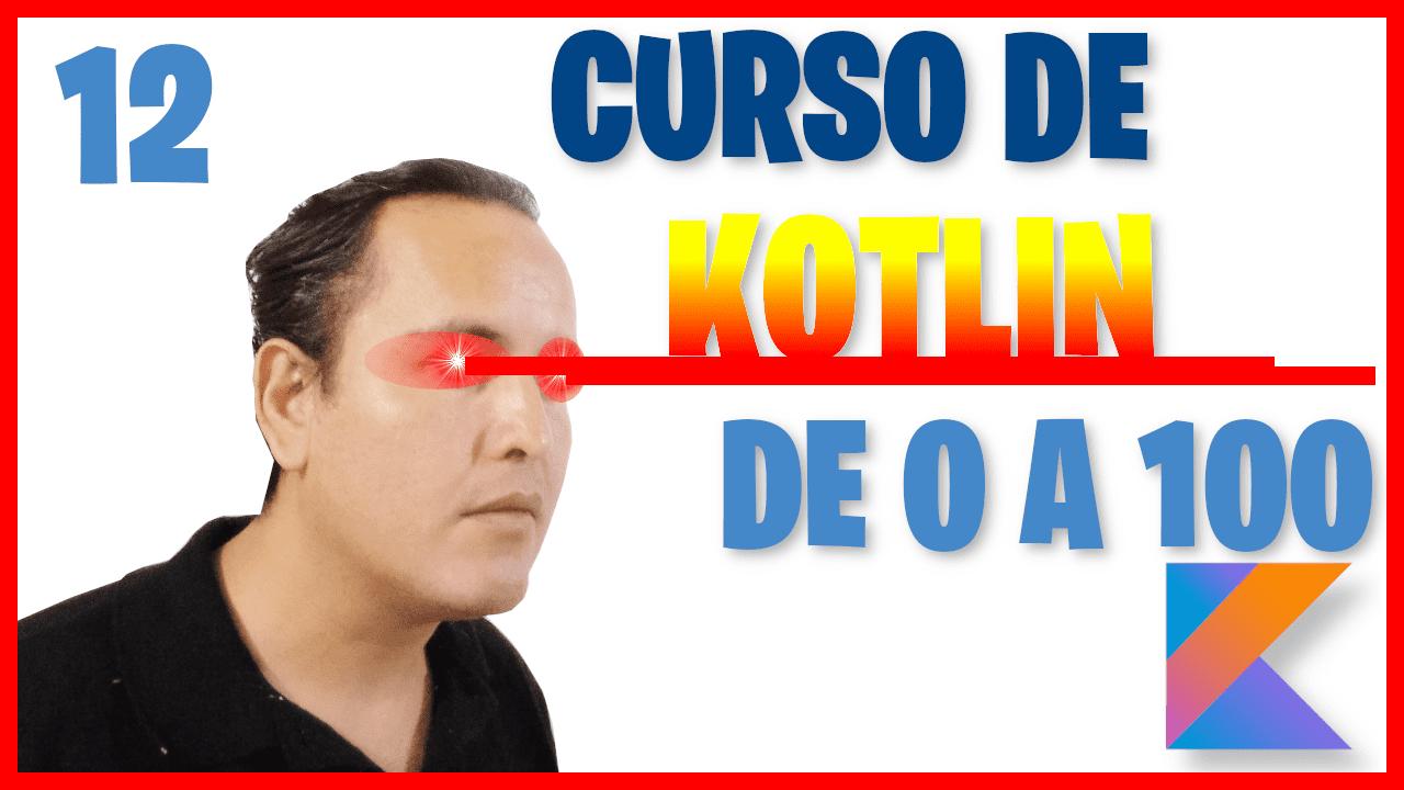 Comentarios en Kotlin (Curso de Kotlin desde cero [12])