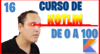 Operadores lógicos en Kotlin (Curso de Kotlin desde cero [16])