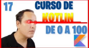 Condicionales en Kotlin (if, else if y else) (Curso de Kotlin desde cero [17])