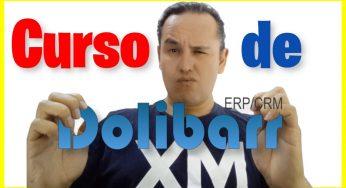 🟢¿Que es Dolibarr?