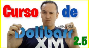 🟢Instalar Dolibarr en Ubuntu 20 [02.5]